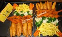 food004.jpg